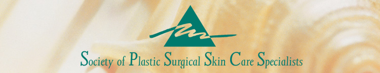 Society of Plastical Surgical Skin Care Specialists