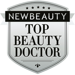 New Beauty Top Beauty Doctor