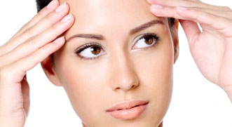 Injectable Wrinkle Treatments