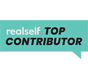 RealSelf Top Contributor