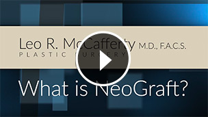 What is NeoGraft?